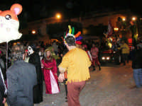 Carnevale: martedì grasso - 28 febbraio 2006  - Balestrate (1826 clic)