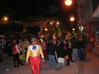 Carnevale: martedì grasso - 28 febbraio 2006  - Balestrate (2201 clic)