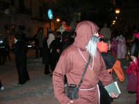 Carnevale: martedì grasso - 28 febbraio 2006  - Balestrate (2030 clic)