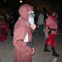 Carnevale: martedì grasso - 28 febbraio 2006  - Balestrate (1923 clic)