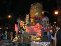 Carnevale: martedì grasso - 28 febbraio 2006  - Balestrate (1697 clic)