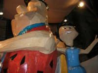 Carnevale: martedì grasso - 28 febbraio 2006  - Balestrate (1941 clic)
