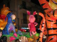 Carnevale: martedì grasso - 28 febbraio 2006  - Balestrate (1973 clic)
