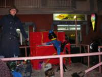 Carnevale: martedì grasso - 28 febbraio 2006  - Balestrate (1896 clic)