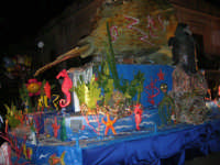 Carnevale: martedì grasso - 28 febbraio 2006  - Balestrate (1983 clic)