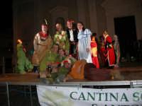 Carnevale: martedì grasso - 28 febbraio 2006  - Balestrate (2207 clic)