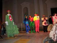 Carnevale: martedì grasso - 28 febbraio 2006  - Balestrate (1806 clic)