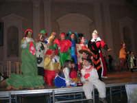 Carnevale: martedì grasso - 28 febbraio 2006  - Balestrate (2324 clic)