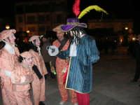 Carnevale: martedì grasso - 28 febbraio 2006  - Balestrate (1928 clic)