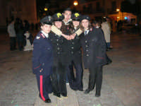 Carnevale: martedì grasso - 28 febbraio 2006  - Balestrate (7709 clic)