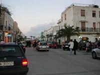 Via Savoia - 19 febbraio 2006   - San vito lo capo (1242 clic)