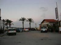 Via Savoia - 19 febbraio 2006   - San vito lo capo (1320 clic)