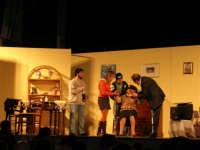 Teatro Euro: il Gruppo Teatrale TRIQUETRA presenta AVVISO DI CHIAMATA, commedia brillante in due atti - 11 dicembre 2005   - Alcamo (1391 clic)