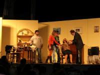Teatro Euro: il Gruppo Teatrale TRIQUETRA presenta AVVISO DI CHIAMATA, commedia brillante in due atti - 11 dicembre 2005   - Alcamo (1244 clic)