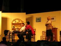 Teatro Euro: il Gruppo Teatrale TRIQUETRA presenta AVVISO DI CHIAMATA, commedia brillante in due atti - 11 dicembre 2005   - Alcamo (1263 clic)