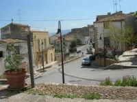 a spasso per la città: Discesa al Santuario - 6 giugno 2007  - Alcamo (1064 clic)