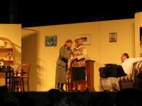 Teatro Euro: il Gruppo Teatrale TRIQUETRA presenta AVVISO DI CHIAMATA, commedia brillante in due atti - 11 dicembre 2005   - Alcamo (1224 clic)
