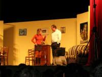 Teatro Euro: il Gruppo Teatrale TRIQUETRA presenta AVVISO DI CHIAMATA, commedia brillante in due atti - 11 dicembre 2005   - Alcamo (1230 clic)