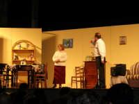 Teatro Euro: il Gruppo Teatrale TRIQUETRA presenta AVVISO DI CHIAMATA, commedia brillante in due atti - 11 dicembre 2005   - Alcamo (1276 clic)