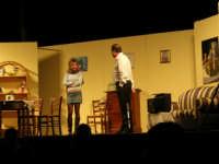 Teatro Euro: il Gruppo Teatrale TRIQUETRA presenta AVVISO DI CHIAMATA, commedia brillante in due atti - 11 dicembre 2005   - Alcamo (1616 clic)