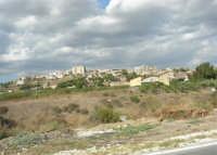 panorama - 7 settembre 2007  - Realmonte (2409 clic)