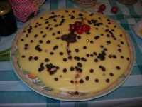 I.C. Pascoli - Progetto PON - per una corretta alimentazione - 20 maggio 2009  - Castellammare del golfo (2164 clic)