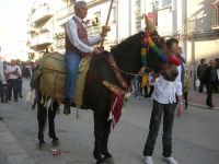 Festa della Madonna di Tagliavia - 4 maggio 2008  - Vita (768 clic)