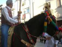 Festa della Madonna di Tagliavia - 4 maggio 2008  - Vita (812 clic)