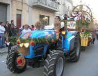 Festa della Madonna di Tagliavia - 4 maggio 2008  - Vita (1160 clic)