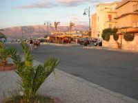 lungomare - 9 settembre 2007  - Trappeto (2347 clic)