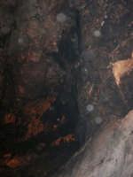 Il Presepe Vivente di Custonaci nella grotta preistorica di Scurati (grotta Mangiapane) (211) - 26 dicembre 2007   - Custonaci (1146 clic)
