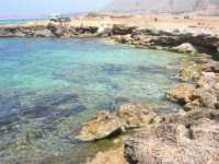 Golfo del Cofano - 22 agosto 2009  - San vito lo capo (1472 clic)