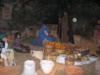 Il Presepe Vivente di Custonaci nella grotta preistorica di Scurati (grotta Mangiapane) (214) - 26 dicembre 2007   - Custonaci (1143 clic)
