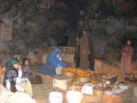 Il Presepe Vivente di Custonaci nella grotta preistorica di Scurati (grotta Mangiapane) (216) - 26 dicembre 2007   - Custonaci (1014 clic)