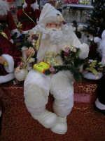 Atmosfera natalizia - 1 dicembre 2005  - Trapani (1584 clic)