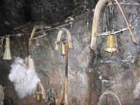 Il Presepe Vivente di Custonaci nella grotta preistorica di Scurati (grotta Mangiapane) (218) - 26 dicembre 2007   - Custonaci (1155 clic)
