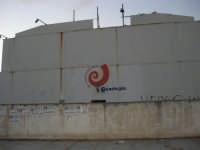 il locale La Conchiglia . . . ricordi di gioventù! - 9 settembre 2007  - Balestrate (3183 clic)
