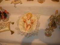 Cene di San Giuseppe - 15 marzo 2009   - Salemi (2488 clic)