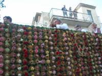 Festa della Madonna di Tagliavia - 4 maggio 2008  - Vita (986 clic)