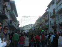Festa della Madonna di Tagliavia - 4 maggio 2008  - Vita (833 clic)