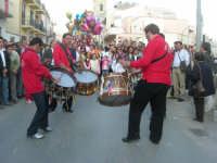 Festa della Madonna di Tagliavia - 4 maggio 2008  - Vita (1052 clic)