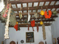 Il Presepe Vivente di Custonaci nella grotta preistorica di Scurati (grotta Mangiapane) (225) - 26 dicembre 2007   - Custonaci (1119 clic)