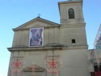 Festa della Madonna di Tagliavia - 4 maggio 2008  - Vita (953 clic)
