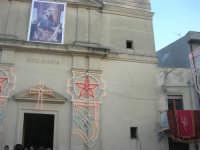 Festa della Madonna di Tagliavia - 4 maggio 2008  - Vita (994 clic)