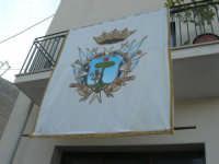 Festa della Madonna di Tagliavia - 4 maggio 2008  - Vita (781 clic)