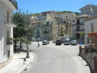 a spasso per il paese: il corso - 17 giugno 2007  - Chiusa sclafani (1499 clic)