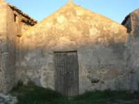 una vecchia casa di campagna - 8 ottobre 2006  - Marausa (2209 clic)
