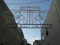 Festa della Madonna di Tagliavia - 4 maggio 2008  - Vita (1703 clic)