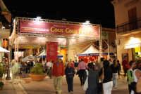 Cous Cous Fest 2007 - 28 settembre 2007   - San vito lo capo (1068 clic)