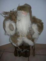 Santa Claus - 24 dicembre 2005  - Bagheria (3046 clic)